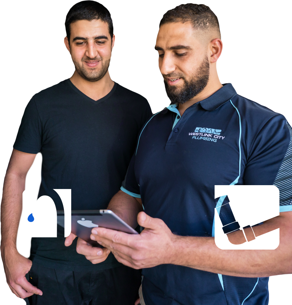 Reliable plumbers in Sydney